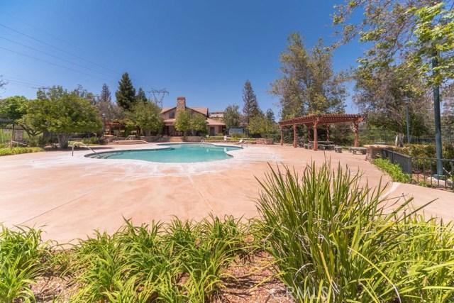 27632 Muir Grove Wy, Castaic, CA 91384 Photo 28