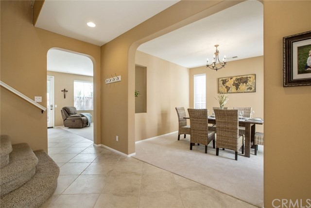 40134 Medford Rd, Temecula, CA 92591 Photo 21