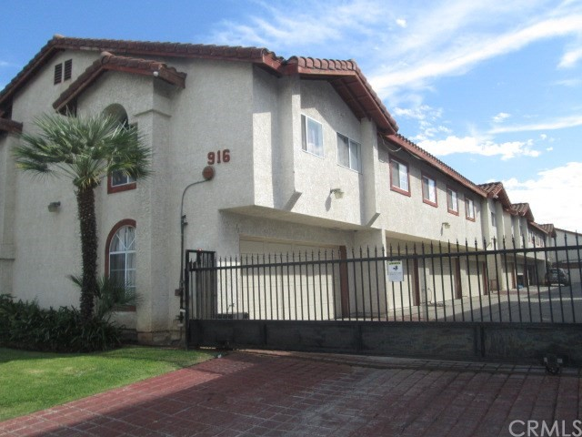 916 S Montebello Boulevard 8, Montebello, CA 90640