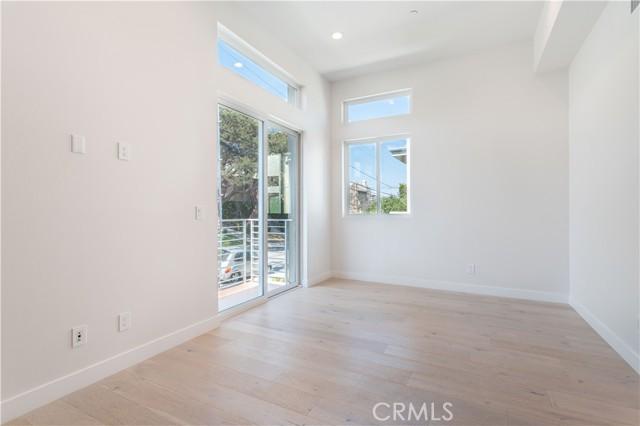 30. 1912 Marshallfield Lane #A Redondo Beach, CA 90278