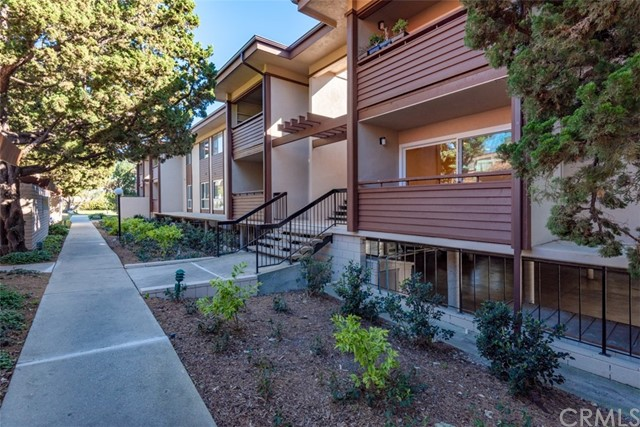 Photo of 5947 Armaga Springs Road #I, Rancho Palos Verdes, CA 90275