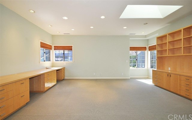 4th Bedroom with attached bath or office or upstairs family room /media room so many options