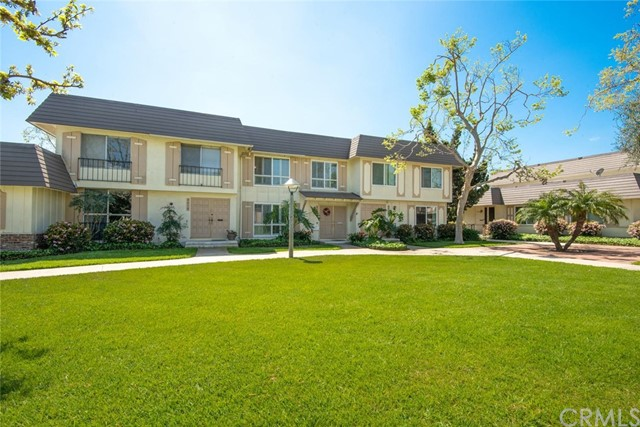 9622 Bloomfield Avenue, Cypress, CA 90630