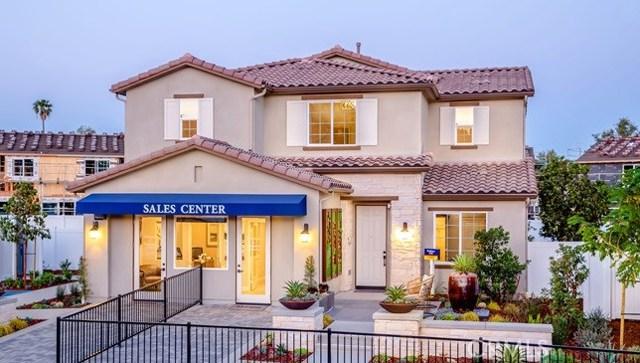 8565 Adir Drive, West Hills, CA 91304