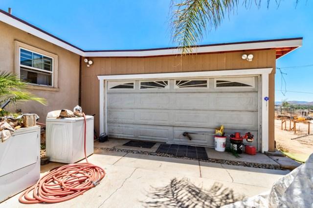 22861 San Jacinto Avenue, Perris, CA 92570