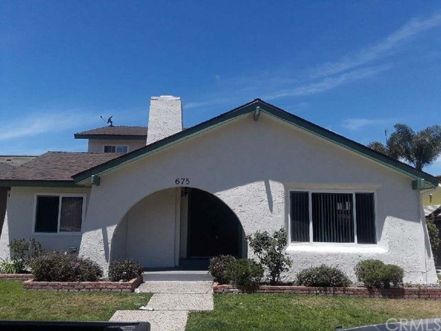 675 Euclid Avenue 3, Long Beach, CA 90814