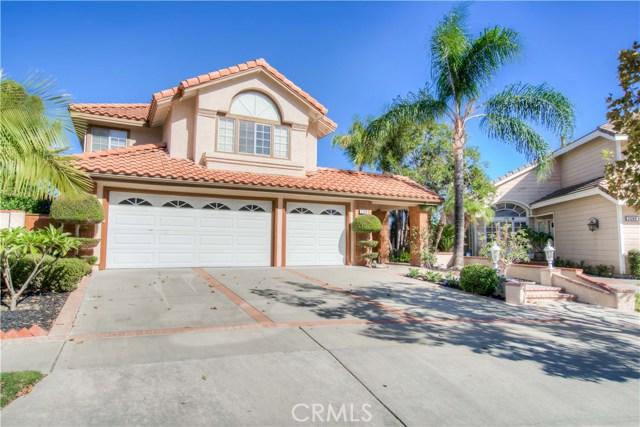 1200 Greystone Lane, Corona, CA 92882