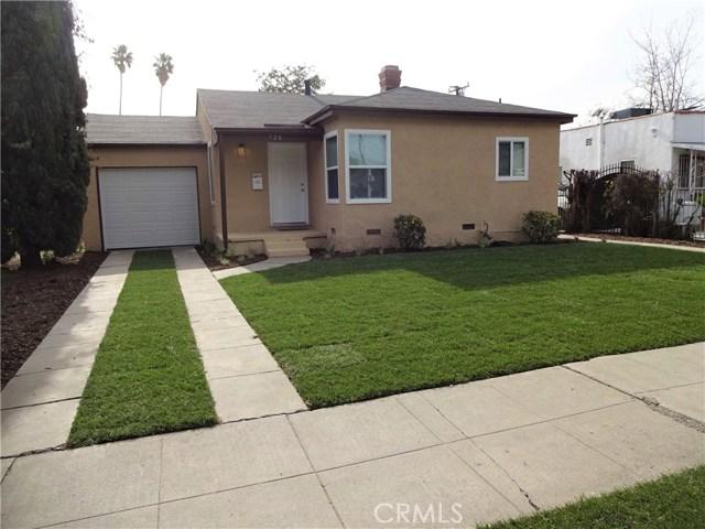 720 W Arbutus Street, Compton, CA 90220