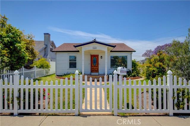 18403 S Normandie Avenue, Gardena, CA 90248