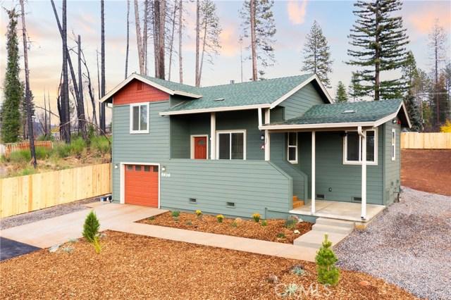 5936 Hazel Way, Paradise, CA 95969