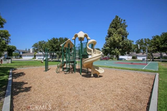 15 Hollowglen, Irvine, CA 92604 Photo 34
