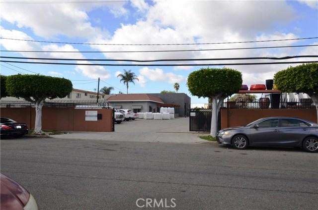 15162 Jackson St, Midway City, CA 92655 Photo 5