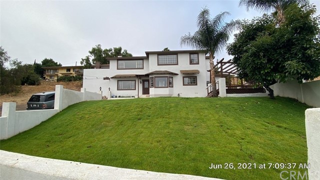 1245 Phillips Street, Vista, CA 92083