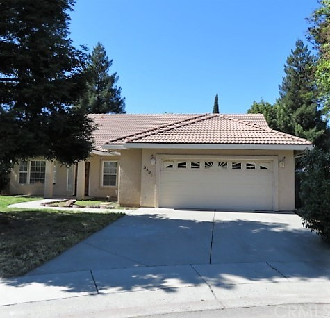 3395 Alicia Court, Yuba City, CA 95993