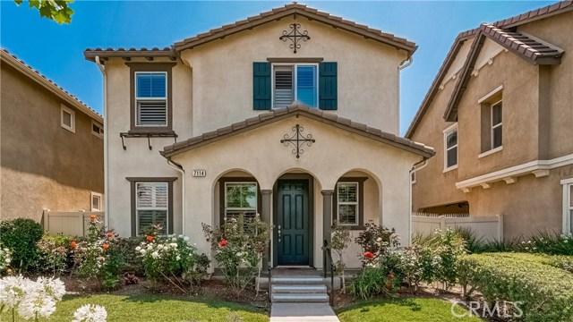 7114 Enclave Drive, Eastvale, CA 92880
