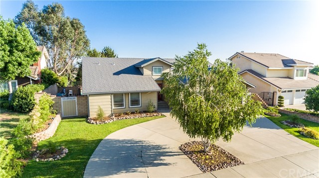2136 Golden Hills Rd, La Verne, CA 91750 Photo 42