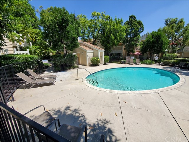 Photo of 4900 N Grand Avenue #237, Covina, CA 91724