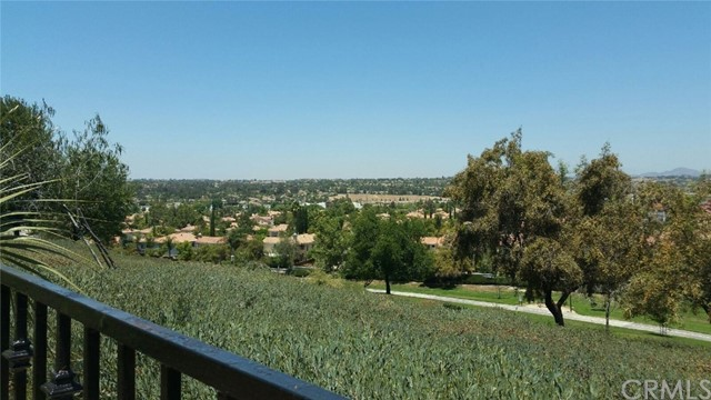 33016 Sotelo Dr, Temecula, CA 92592 Photo 17