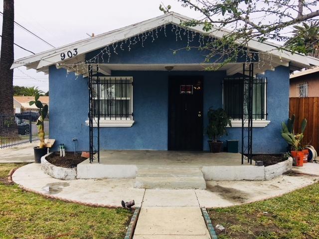 903 E 98th Street, Los Angeles, CA 90002