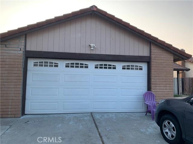 6141 Lorraine Av, Stockton, CA 95210 Photo