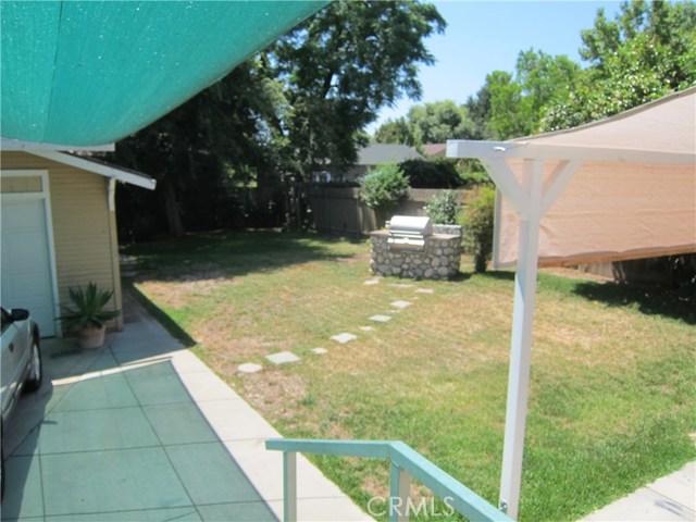 1631 Walworth Av, Pasadena, CA 91104 Photo 1