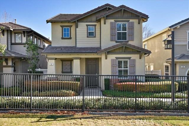 11090 Mountain View Drive 22, Rancho Cucamonga, CA 91730