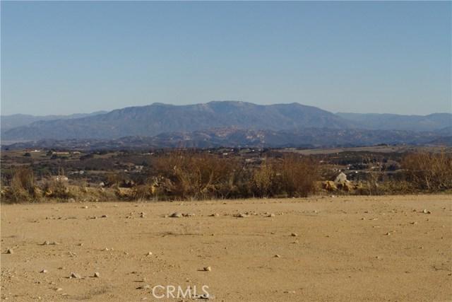 41251 Corte Fuentes, Murrieta, CA 92562
