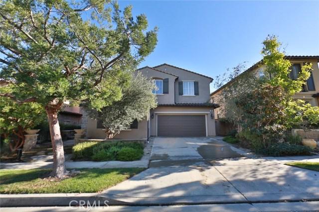148 Weathervane, Irvine, CA 92603