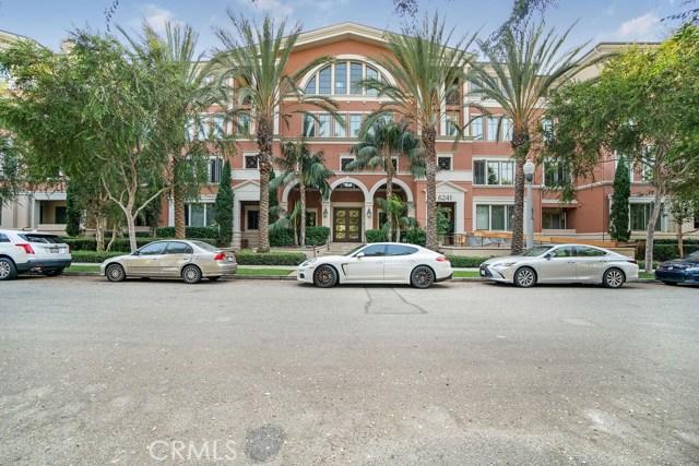 6241 Crescent Park, Playa Vista, CA 90094 Photo 56