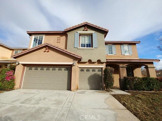 6974 Highland Drive, Eastvale, CA 92880