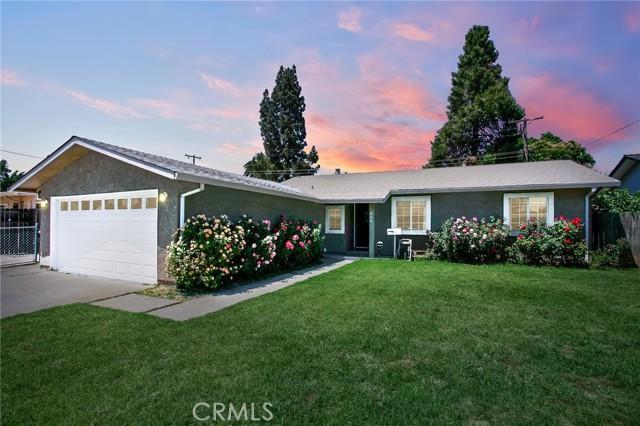 908 Joan Street, West Sacramento, CA 95605