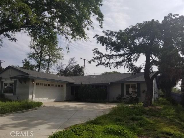 6245 Halstead Avenue, Rancho Cucamonga, CA 91737
