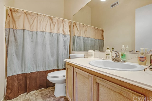 40133 Villa Venecia, Temecula, CA 92591 Photo 12