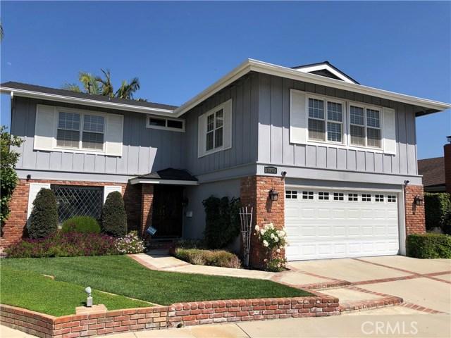 3840 Goldenrod Street, Seal Beach, CA 90740