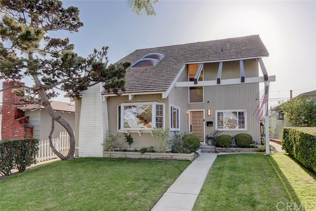 403 Paulina Avenue, Redondo Beach, California 90277, 3 Bedrooms Bedrooms, ,1 BathroomBathrooms,For Sale,Paulina,SB20065180