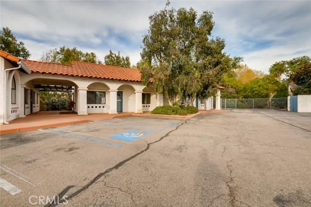 9025 Carlton Hills Boulevard, Santee, CA 92071