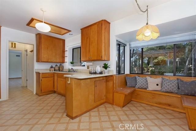 1815 Kinneloa Canyon Rd, Pasadena, CA 91107 Photo 18