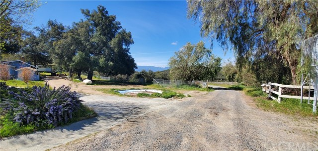 38620 Reed Valley Road, Aguanga, CA 92536