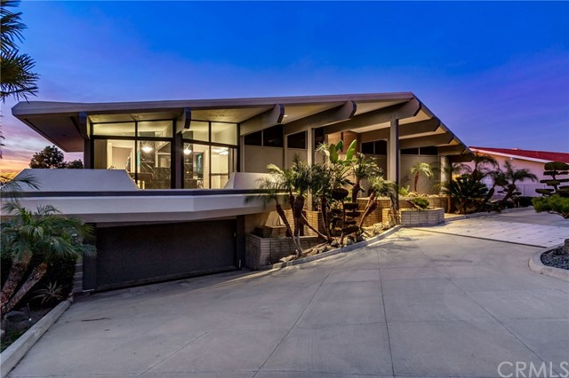 Photo of 2215 Via Cerritos, Palos Verdes Estates, CA 90274