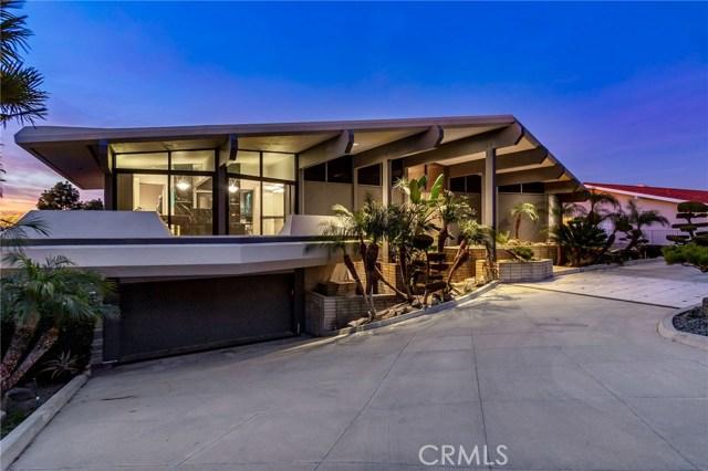 2215 Via Cerritos- Palos Verdes Estates- California 90274, 4 Bedrooms Bedrooms, ,5 BathroomsBathrooms,For Sale,Via Cerritos,PV20029378