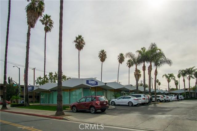 6809 Brockton Avenue, Riverside, CA 92506
