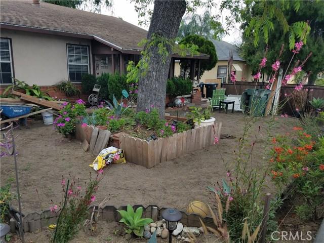 2226 N Buena Vista Street, Burbank, CA 91504
