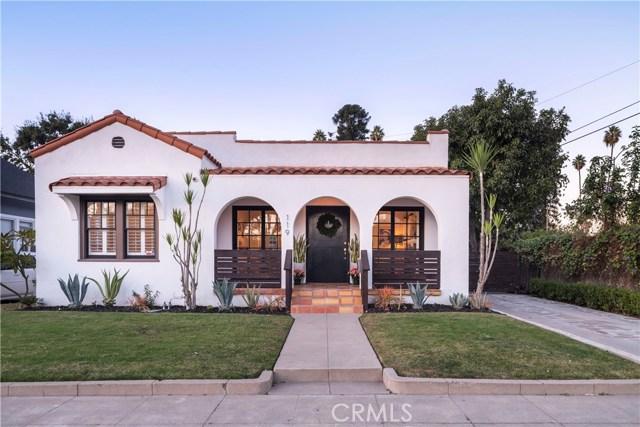 119 W 19th Street, Santa Ana, CA 92706