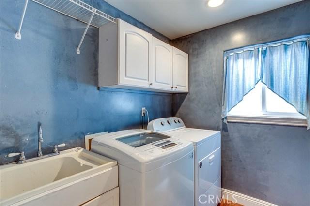 1119 Goodman Avenue, Redondo Beach, California 90278, 4 Bedrooms Bedrooms, ,3 BathroomsBathrooms,For Sale,Goodman,SB19098884