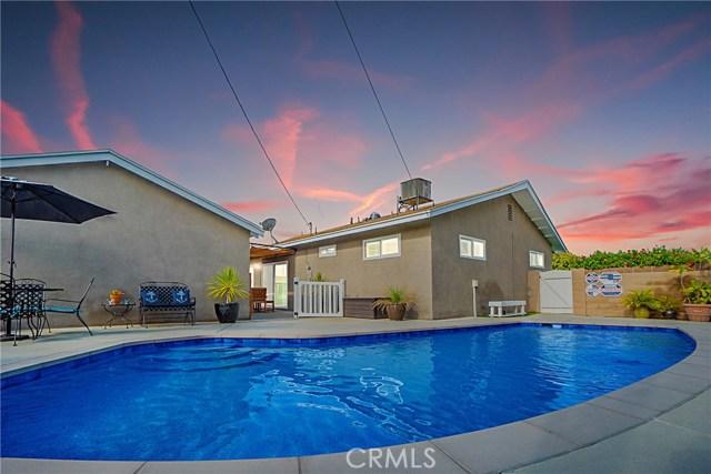 6451 Pheasant Circle, Buena Park, CA 90620