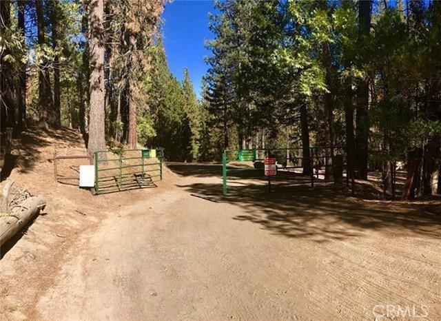 0 Pine Cone, North Fork, CA 93643 Photo 11