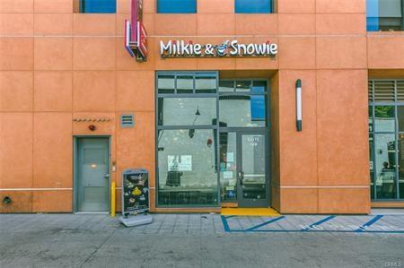 61 Fair Oaks Av, Pasadena, CA 91105 Photo 5