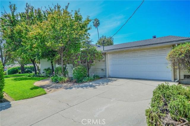3595 San Pasqual St, Pasadena, CA 91107 Photo 1