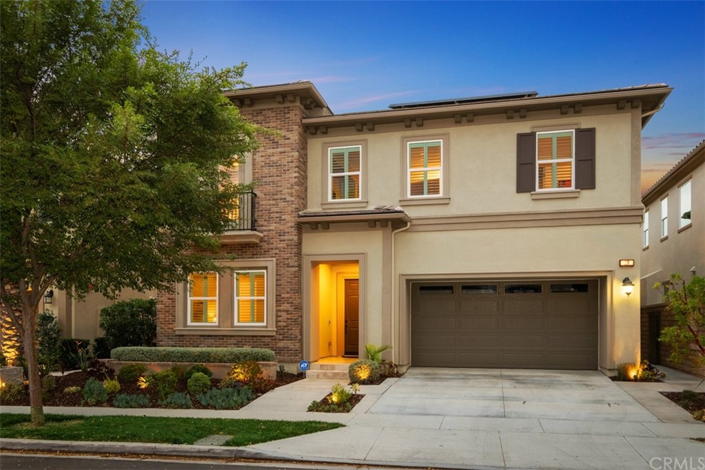 Photo of 27 Swift, Lake Forest, CA 92630