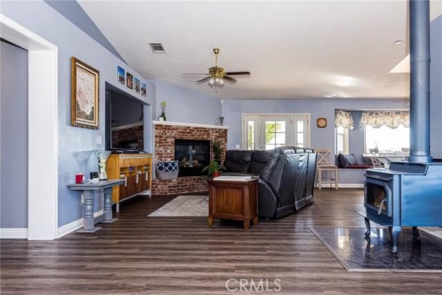 6715 Landover Rd, Oak Hills, CA 92344 Photo 34